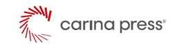 Click to view THE FREEZER at Carina Press
