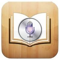 Click to view THE FURNACE by TSJ audio book at the iBookstore