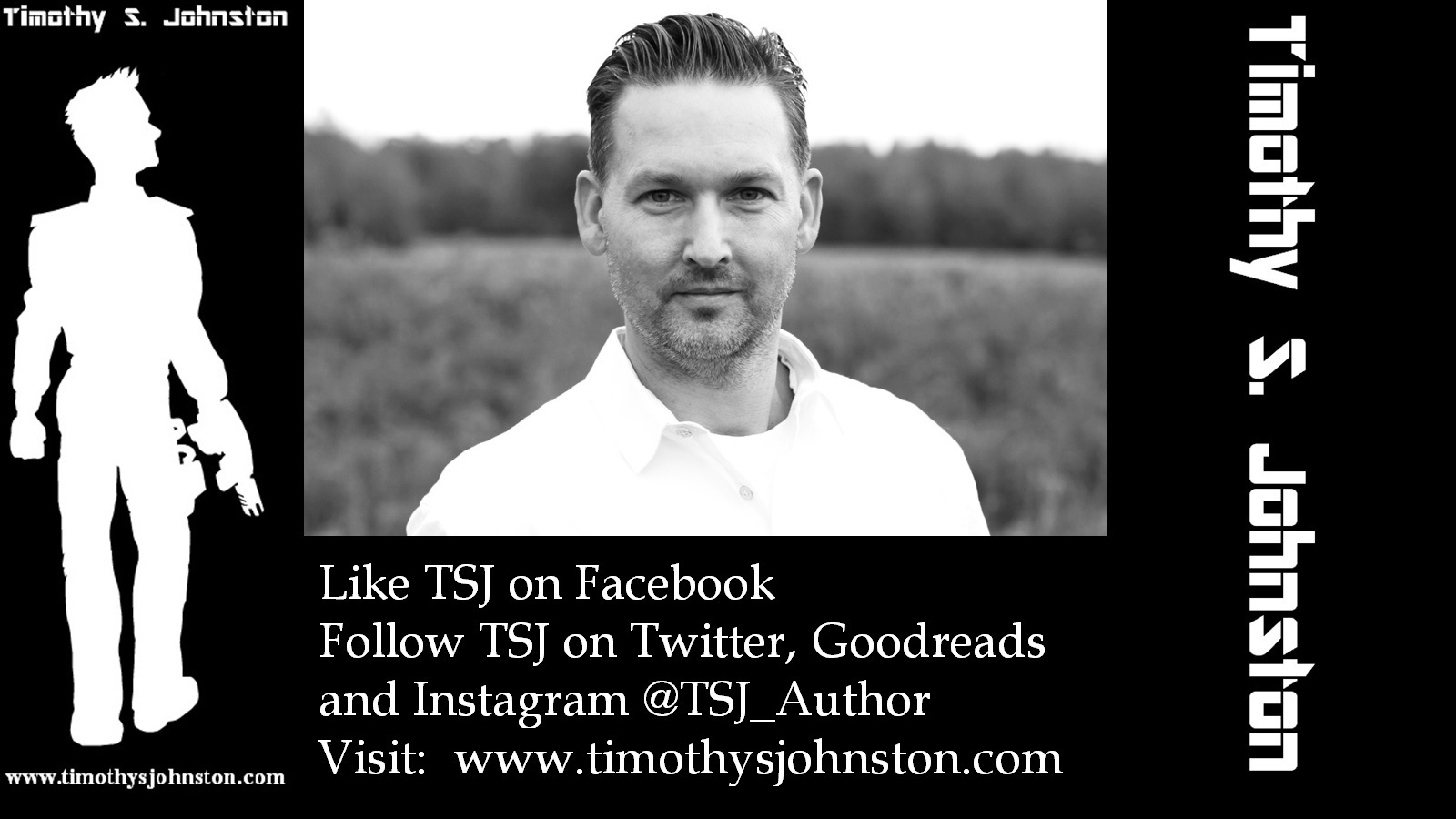 Follow TSJ